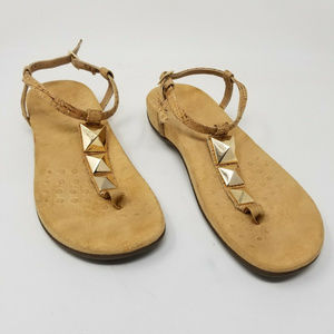 VIONIC NALA Thong Comfort Sandals